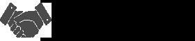 相談支援事業所 ウィルライフ 計画相談 福岡県 春日市 大野城市 那珂川市 太宰府市 筑紫野市